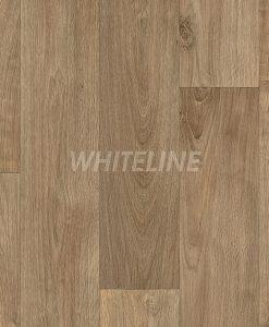 ivc-whiteline-tavel-535