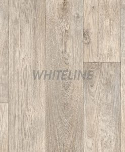 ivc-whiteline-tavel-502