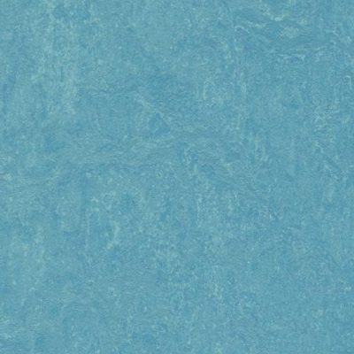 marmoleum-click-laguna-333238