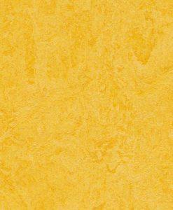marmoleum-click-lemon-zest-333251