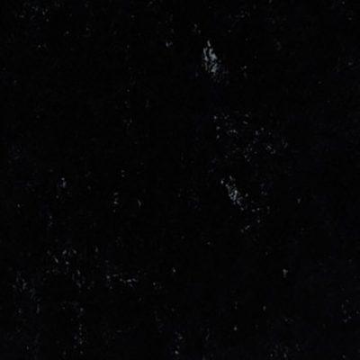 marmoleum-click-raven-333209