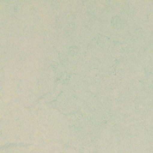 marmoleum-click-silver-shadow-333860
