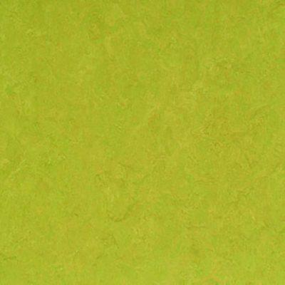 marmoleum-click-spring-buds-lime-333885
