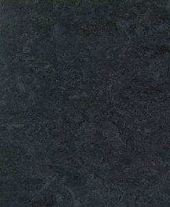marmoleum-click-volcanic-ash-333872