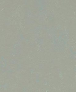 marmoleum-modular-colour-blue-dew-t3714