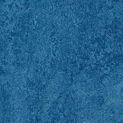 marmoleum-modular-colour-blue-t3030