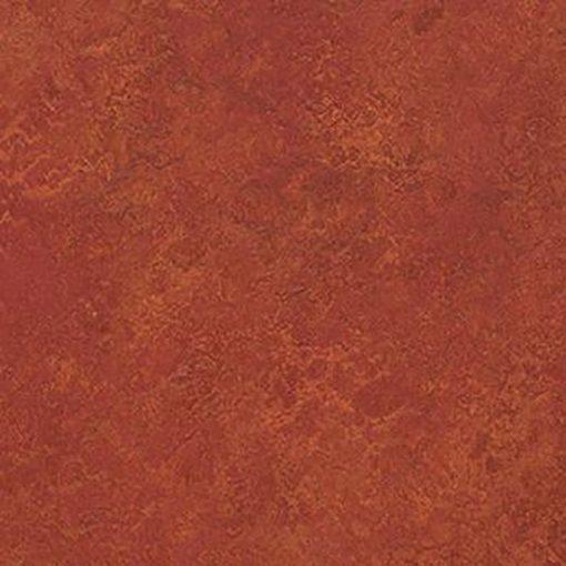 marmoleum-modular-colour-henna-t3203