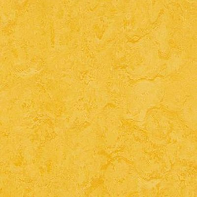 marmoleum-modular-colour-lemon-zest-3251