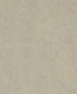 marmoleum-modular-colour-moonlight-t3887