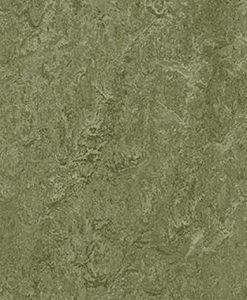 marmoleum-modular-colour-pine-forest-t3255