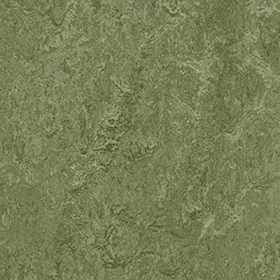 marmoleum-modular-colour-pine-forest-t3255