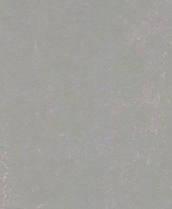 marmoleum-modular-colour-purple-haze-t3713