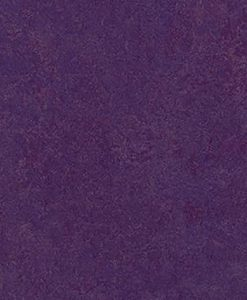 marmoleum-modular-colour-purple-t3244