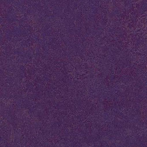 marmoleum-modular-colour-purple-t3244
