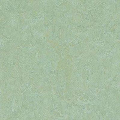 marmoleum-modular-colour-relaxing-lagoon-t3882
