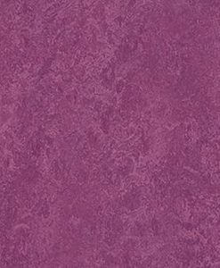 marmoleum-modular-colour-summer-pudding-t3245