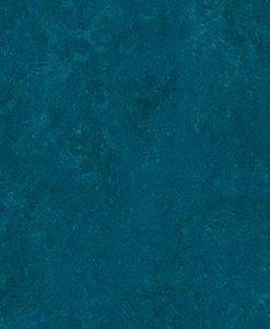 marmoleum-modular-colour-t3242-adriatica