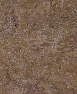 marmoleum-modular-marble-autumn-leaf-t3425