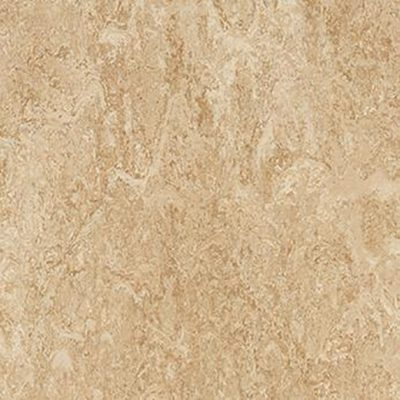 marmoleum-modular-marble-barley-t2707