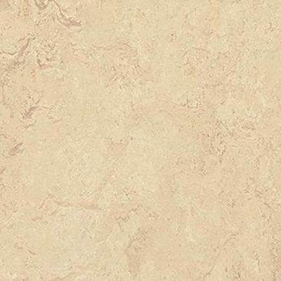 marmoleum-modular-marble-calico-t2713