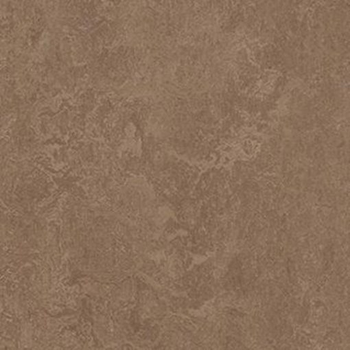 marmoleum-modular-marble-clay-t3254