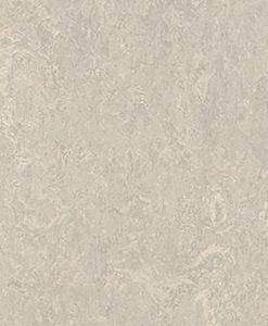 marmoleum-modular-marble-concrete-t3136