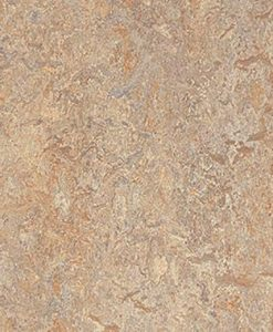 marmoleum-modular-marble-donkey-island-t3407