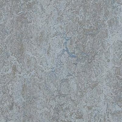 marmoleum-modular-marble-dove-blue-t3053