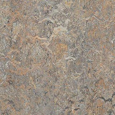 marmoleum-modular-marble-granada-t3405