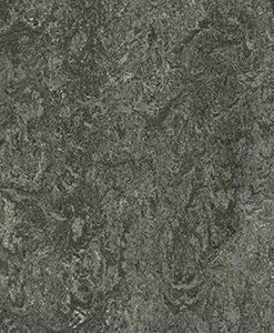 marmoleum-modular-marble-graphite-t3146