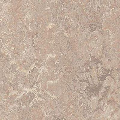 marmoleum-modular-marble-horse-roan-t3232