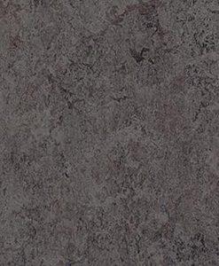 marmoleum-modular-marble-lava-t3139