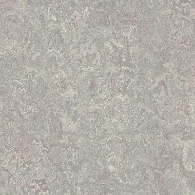 marmoleum-modular-marble-moraine-t3216