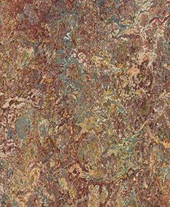 marmoleum-modular-marble-painters-palette-t3423
