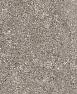marmoleum-modular-marble-serene-grey-t3146