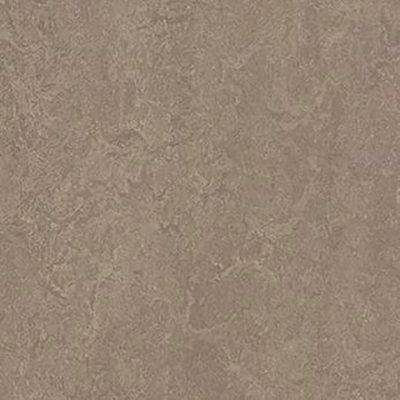 marmoleum-modular-marble-shrike-t3246