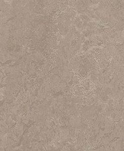 marmoleum-modular-marble-sparrow-3252