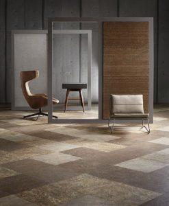marmoleum-modular-marble-v-interieru-t3254-t3405-t3423-t3425
