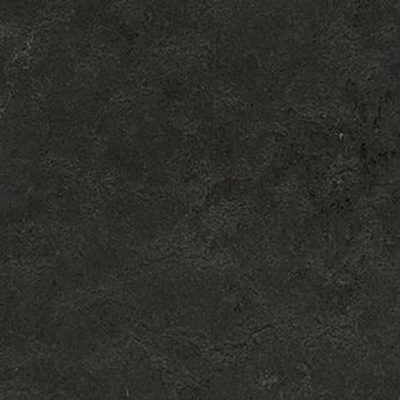 marmoleum-modular-shade-black-hole-t3707