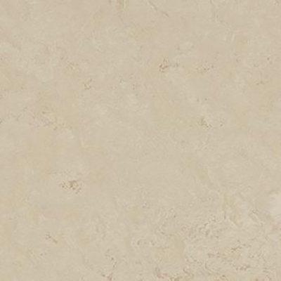 marmoleum-modular-shade-cloudy-sand-t3711