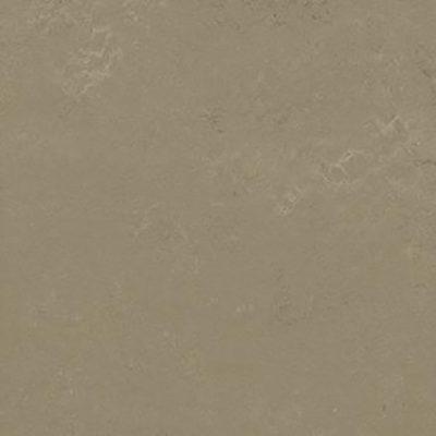 marmoleum-modular-shade-ipanema-t3721