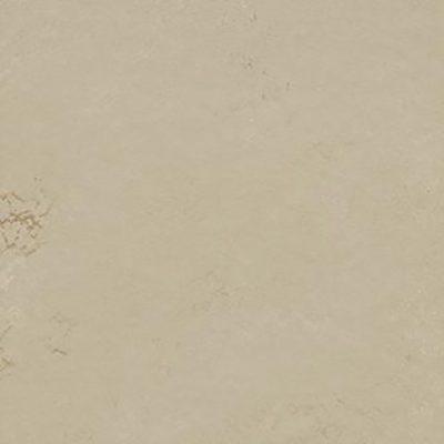 marmoleum-modular-shade-malibu-beach-t3719