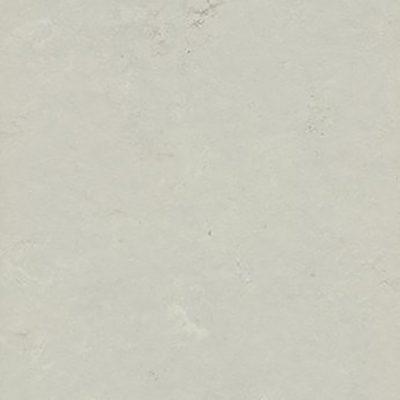 marmoleum-modular-shade-mercury-t3716