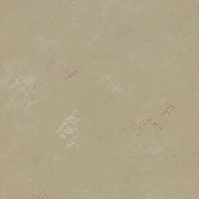 marmoleum-modular-shade-sandy-cost-t3720