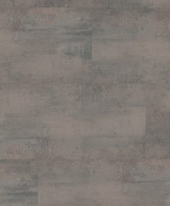 organicka-podlaha-purline-1000-stone-manhattan-factory-art-plc058r