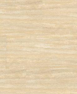 organicka-podlaha-purline-1000-stone-milan-opera-plc059r