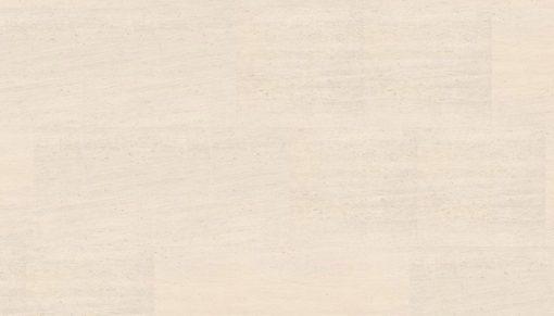 organicka-podlaha-purline-1000-stone-mocca-cream-plc039r