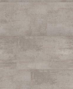 organicka-podlaha-purline-1000-stone-paris-art-plc057r