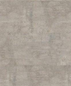 organicka-podlaha-purline-1000-stone-puro-silver-plc028r