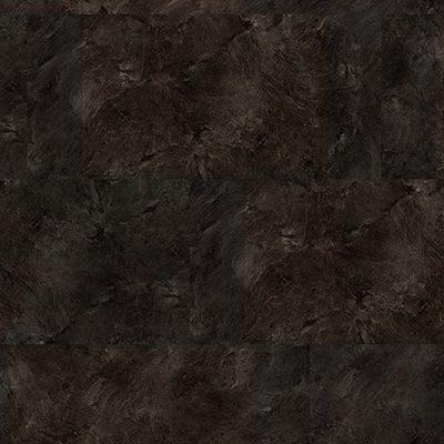 organicka-podlaha-purline-1000-stone-scivaro-slate-factory-plc038r